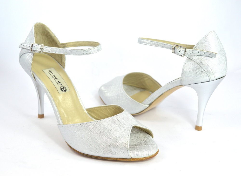 Bridal Shoes 26d64093b3d2