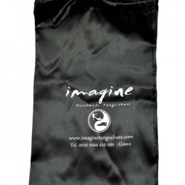 Imagine Pouch bag